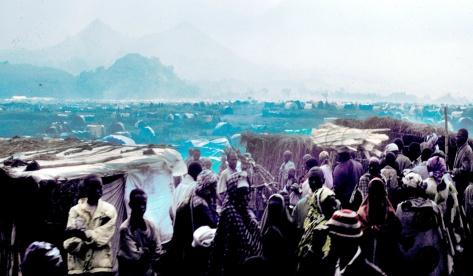 Rwanda 4